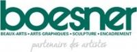 www.boesner.fr