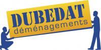 demenagement-dubedat.com