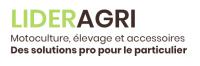 Avis Lideragri.fr