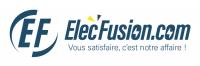 elecfusion.com