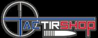 Avis Tactirshop.fr