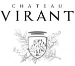 dev.chateauvirant.com