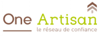 Avis One-artisan-gironde.fr