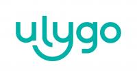Avis Ulygo.fr