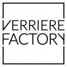 Avis Verrierefactory.fr