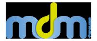 mdm-france.com
