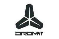 Avis Dromfit.co