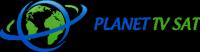 planet-tvsat.com
