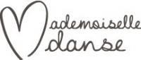 mademoiselledanse.com