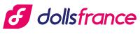 Avis Dollsfrance.com