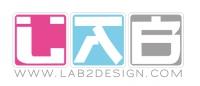 www.lab2design.com