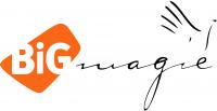 bigmagie.com