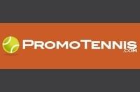 Avis Promo-tennis.com