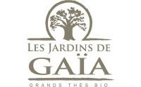 jardinsdegaia.com