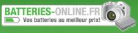 Avis Batteries-online.fr