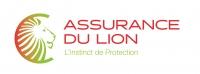 assurancedulion.fr