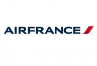 http://www.airfrance.fr