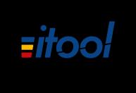 itool.com