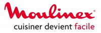 Avis Moulinex.fr