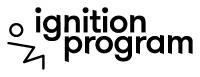 ignition-program.com