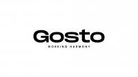 www.gosto.com