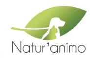 naturanimo.com