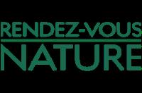 Avis Rendez-vous-nature.fr