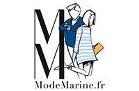 http://www.modemarine.fr