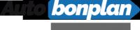 http://www.autobonplan.com/