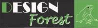 designforest.fr