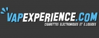 vapexperience.com
