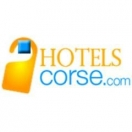 hotelscorse.com