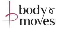 www.bodyandmoves.com