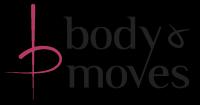 http://www.bodyandmoves.fr