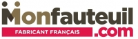 monfauteuil.com