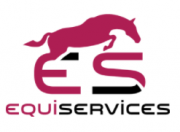 equi-services.fr
