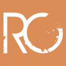 rcdiffusion.com