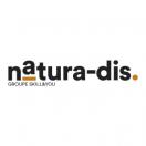 natura-dis.com