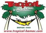 tropical-hamac.com