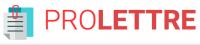 prolettre.com