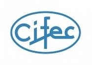 shop.cifec.fr