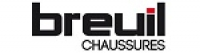 www.breuil-chaussures.com