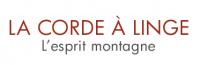 www.la-corde-a-linge.com
