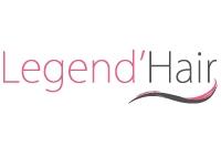 www.legendhair.fr