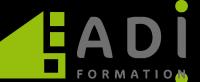 formation-adi.fr