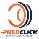 Avis Pneuclick.fr