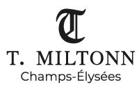 t-miltonn.com