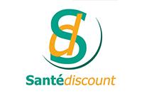 Avis Santediscount.be