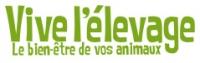vivelelevage.com