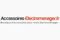 www.accessoires-electromenager.fr